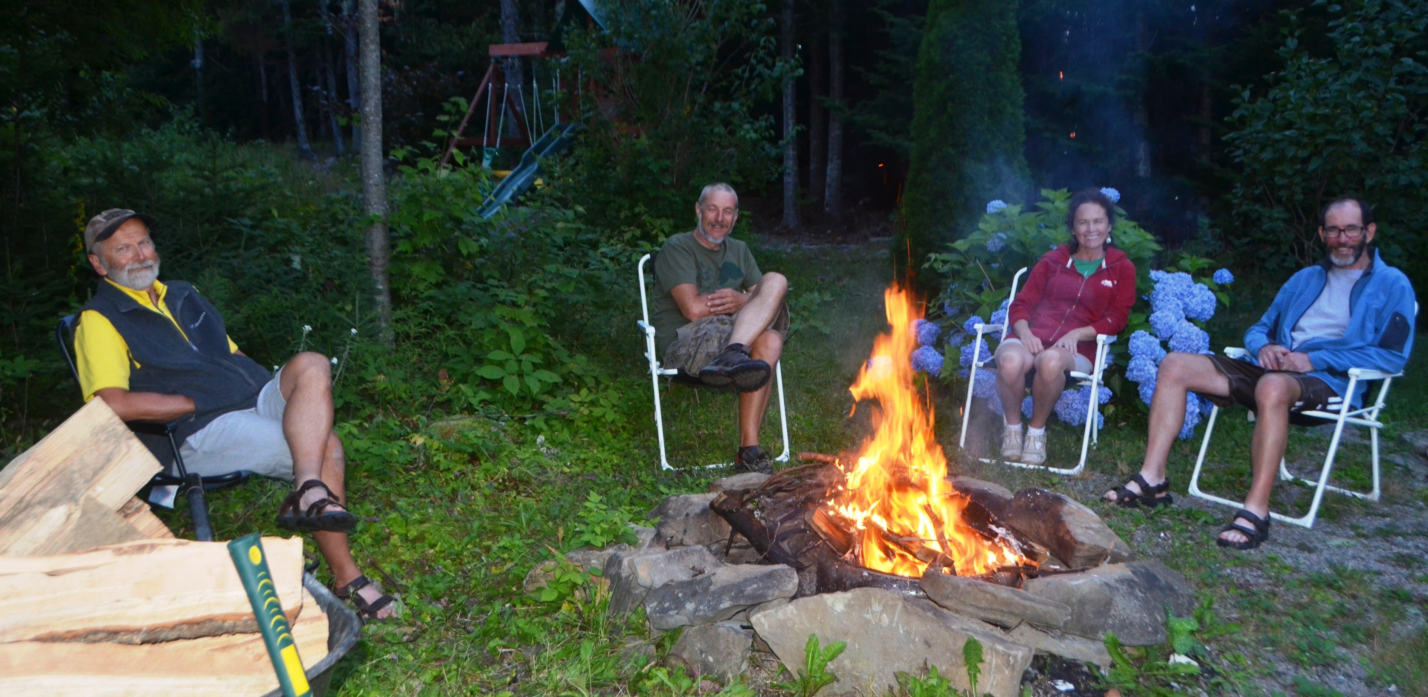 Blog Campfire 08-16.JPG