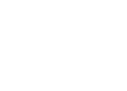 cycle4water-newlogo-w-s