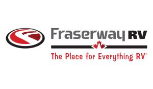 Fraserway RV Logo